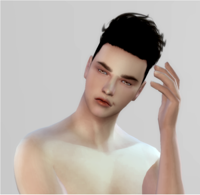 MALE SKIN 01 by liaasims4cc