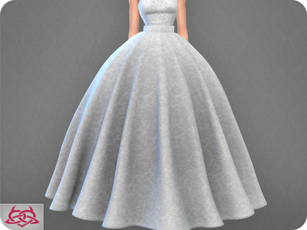 Ampon Skirt RECOLOR 2 (Needs mesh) by Colores Urbanos