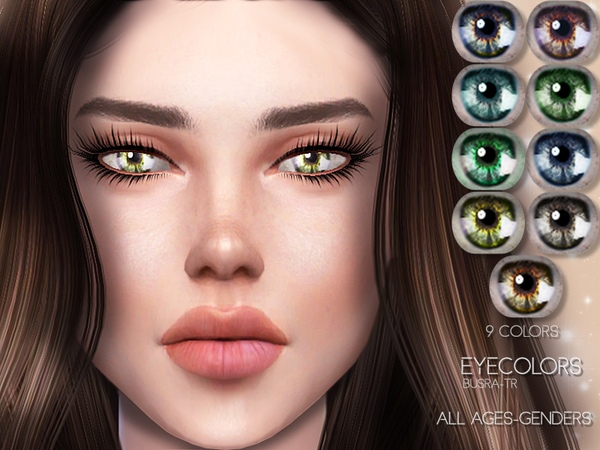 Eyecolors BE03 by busra-tr