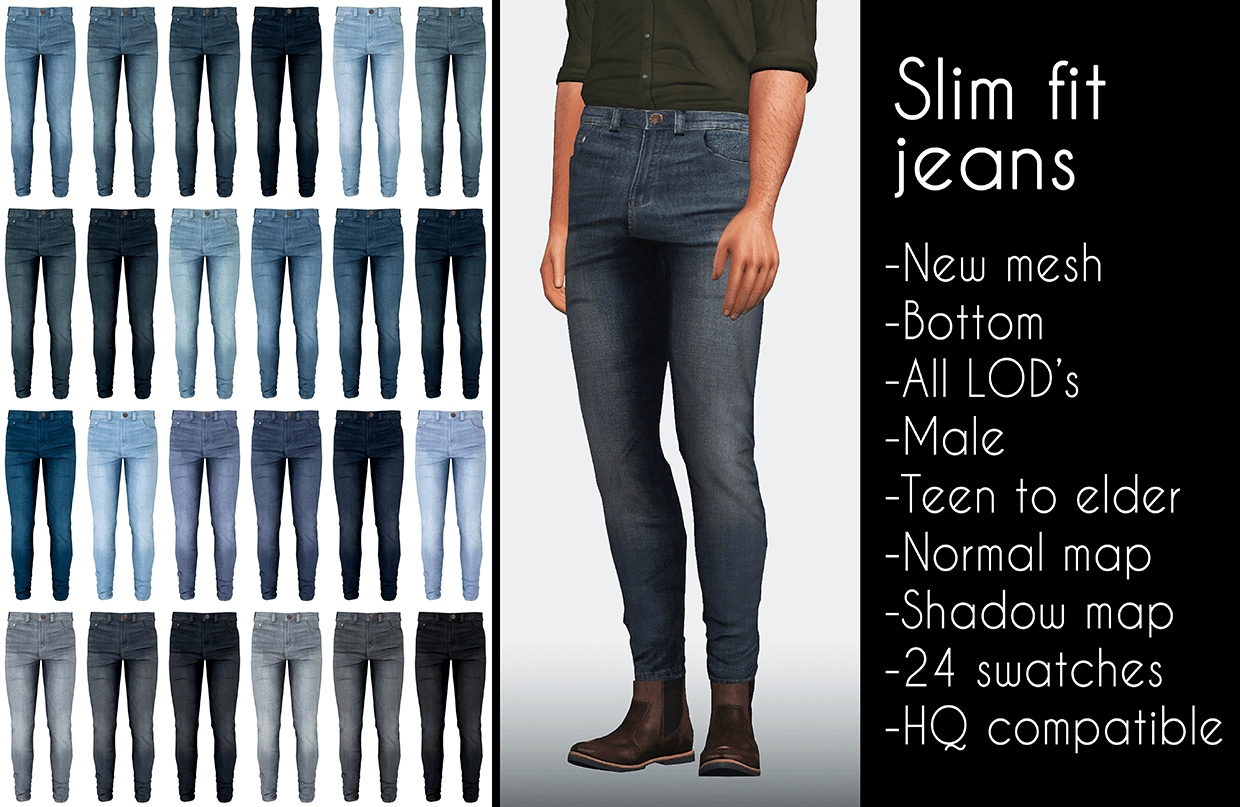 Mb_slim_fit_jeans by Lazy_Eyelids