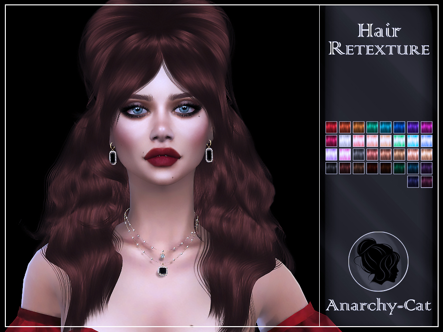 Curbs_Hairs 223 by Anarchy-Cat