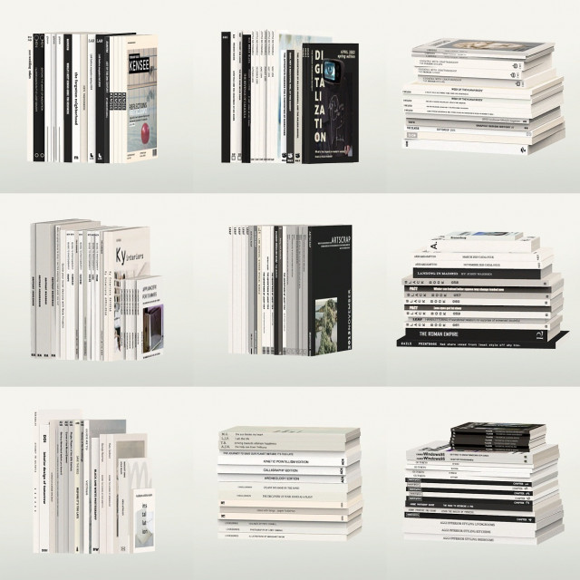 Hasare books by Slox