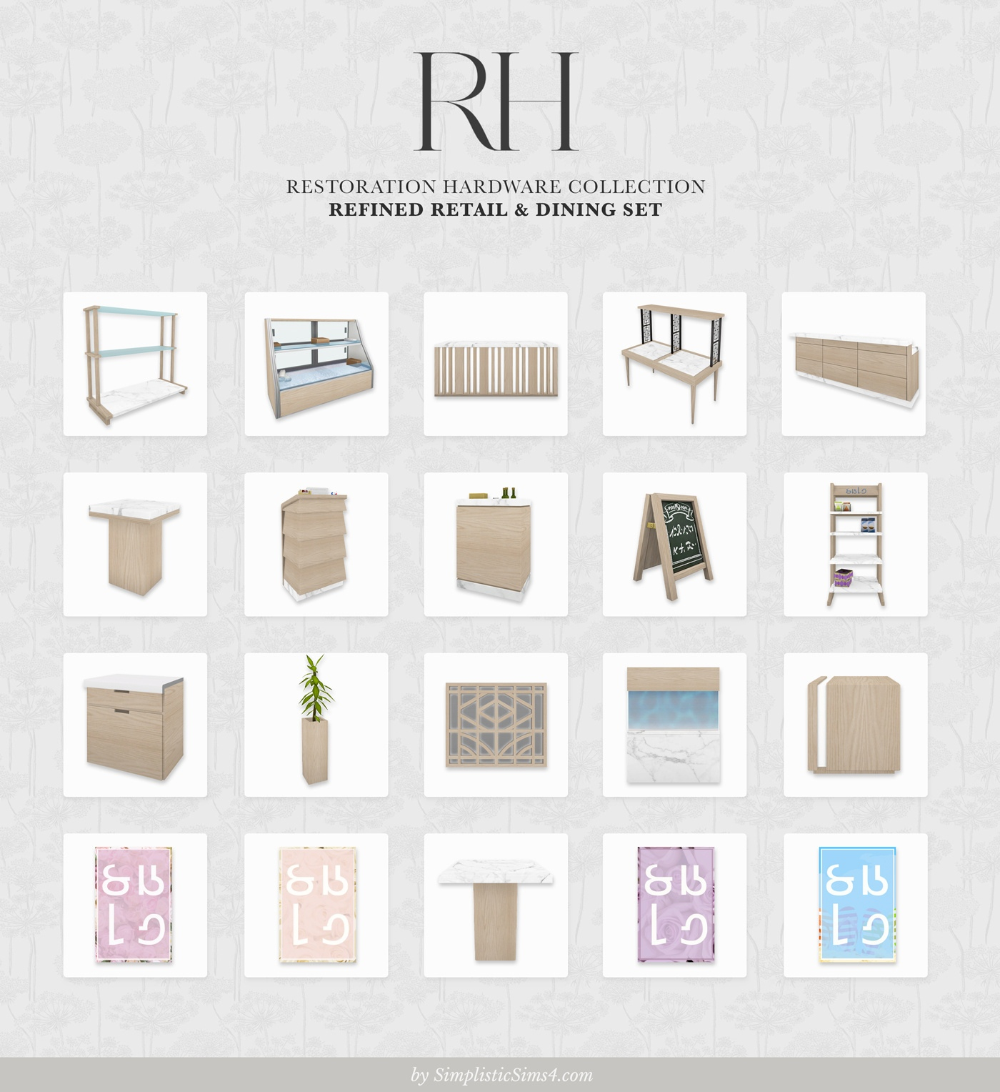 rh-refined-retail-and-dining_april by simplis