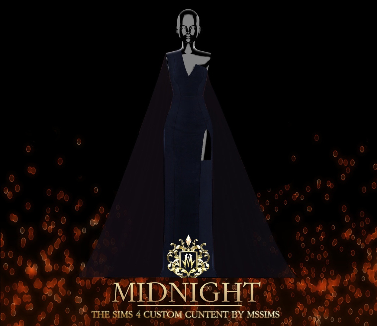 Pt-midnight-gown by MSSIMS