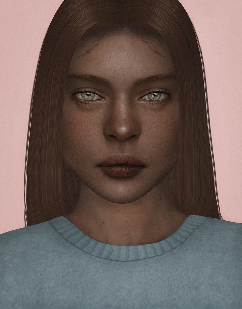 Contacts_64 by Sims3Melancholic
