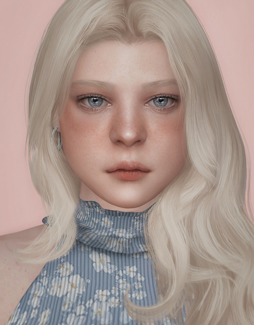 Contacts_63 by Sims3Melancholic