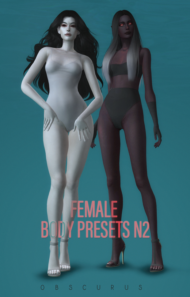 Fbody_presets_2 by Obscurus