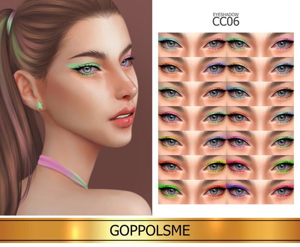 Eyeshadow_cc_06 by GoppolsMe